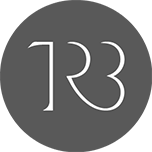 TRB Restaurant